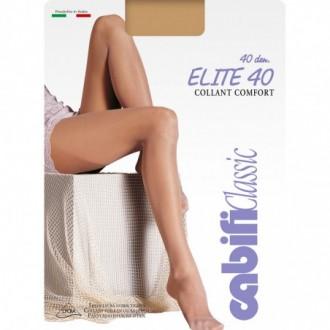 Calze ELITE 40