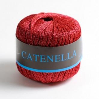 Catenella Lurex